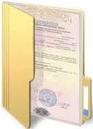 dokumenty-na-kvartiru-smartzalog-ru