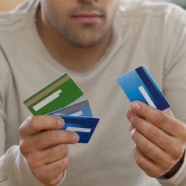 Как выяснить истинную стоимость кредита?