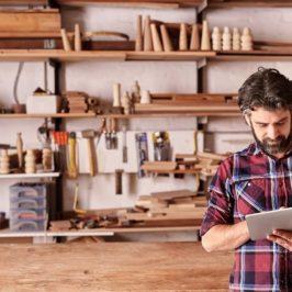 Особенности получения кредита малым бизнесом